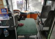 Minibus hino dutro 2008