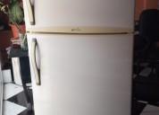 Refrigeradora marca kelvinator de venta 0982431388