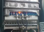 Cotocollao reparacion calefones lavadora0999015801