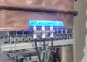 Reparacion cotocollao calefones099015801 lavadoras