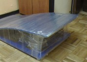 Picas para gimnasia 0222526826