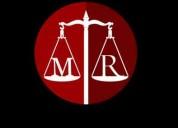 abogado especialista en laboral y trabajo
