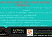 CERTIFICACION SETEC  ECUADOR