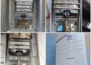 reparacion calefones lavadoras calderon_0999943229