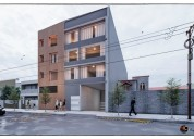 Render 3d profesionales / servicios de arquitectur