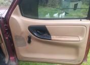 Ford ranger 2.3 1996