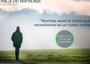 Hipnosis clínica quito psicólogo