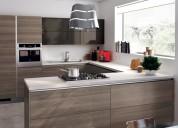 Muebles asesoramiento y diseño 3d cocinas y mas