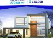 Se vende casa en ciudad del sol