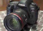 Buy nikon d750/d810/d800/d7200/d7100/canon eos 5d