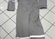 Mega uniformes todo en uniformes