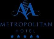 Hotel y restaurante necesitan urgentemente trabaja