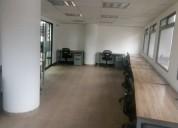 Workzone UIO Oficinas
