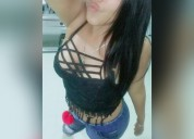Latina♡ 19 años de edad♡ caracas/venezuela♡