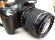 Canon t3 oferta