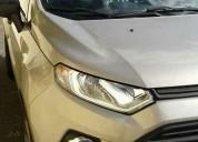 Taxi vip servicio puerta a puerta riombamba quito