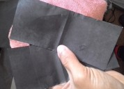 Limpia tus notas negras con la solución ssd