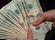 Ayuda económica dinero