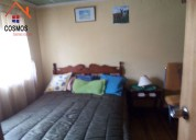 Vendo casa a 3 cuadras del parque bolivar