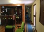 Rento cuartos provicional