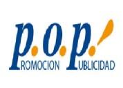 Pop ecuador articulos promocionales dsde 0.10 ctvs