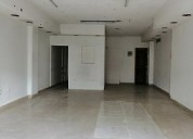 Arriendo local comercial en cancelen