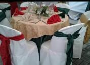 decoracion de mesas quito,bocaditos personalizados