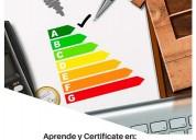 Aprenda sobre calidad energetica