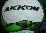 Balon akkon original