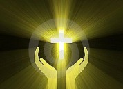 El portal.  salud prosperidad amor.impiamosembruja