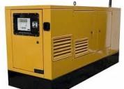 Reparacion de tus generadores