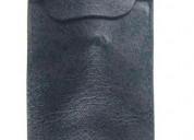 Galga de soldadura Cambridge Cam Gauge