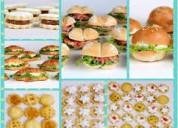Cursos personalizados de panaderia y pasteleria