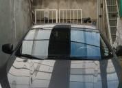 Vendo vehículo tucson ix en perfecto estado