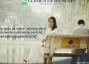 Relaciones.. hipnosis clínica quito