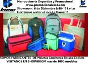 Fabrica deportiva maletas mochilas sport bag