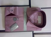 Se vende camisas