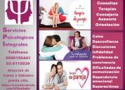 Terapia de pareja. consejería para parejas