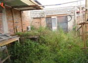 Terreno Urbano en Cotacachi $20.500