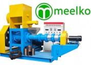 Maquina procesadora de alimentos electrica