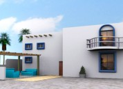 Ofrecemos  planos en autocad diseños,casa,vivienda