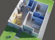 Realizamos planos en autocad diseÑos,casa,vivienda