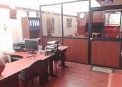 Centro de rehabilitaciÓn mujeres drogas alcohol