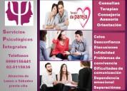 Terapia de pareja en quito - terapia para parejas.