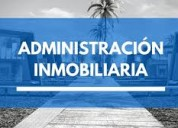 Adm. inmobiliaria declaracion impuestosri-iess-mdt