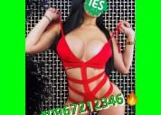 0967212346- chicas y modelos prepagos en gquil.