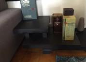 Combo muebles mesa