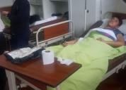 Cetad-centro de rehabilitaciÓn drogas alcohol