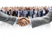 Oferta de préstamo entre particulares urgentes