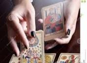 0981690832 tarot magia blanca